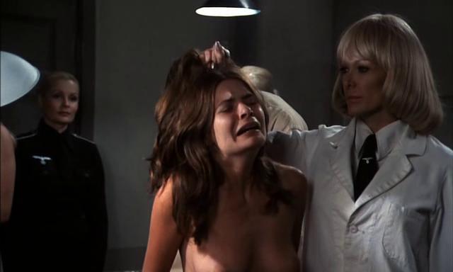 eroticheskiy-triller-shok-porno-zavalil-na-krovatku-smotret-onlayn