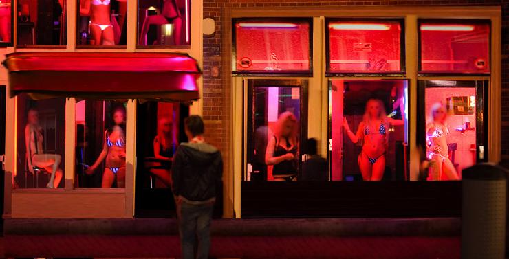 prostitutas en el quijote prostitutas gorditas en madrid